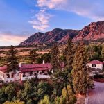 Featured Global Listing - 52 Marland Road, Colorado Springs, Colorado